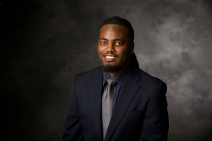 Interview with Attorney Brandon D. Wagner, Esq. Image